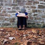 Relatie onder spanning, dood, werkdruk kortom hectische tijden!